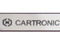 logo CARTRONIC (Китай)